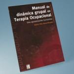 manual-dinamica-grupal