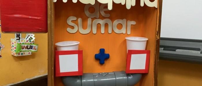 maquina-de-sumar-2