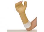 mano-ferual-biodegradable