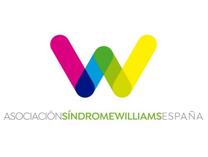 Asociación Síndrome Willians España