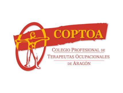 Colegio profesional de terapeutas ocupacionales de Aragón