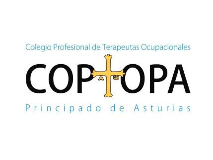 Colegio profesional de terapeutas ocupacionales de Asturias