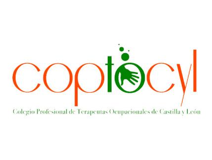 Colegio profesional de terapeutas ocupacionales de Castilla y León