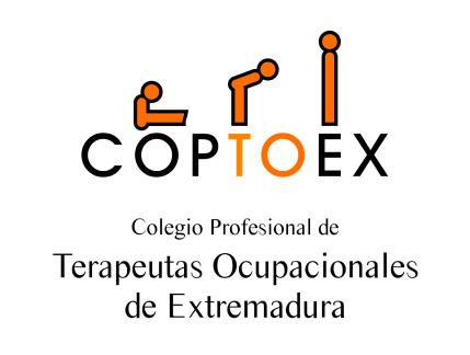 Colegio profesional de terapeutas ocupacionales de Extremadura