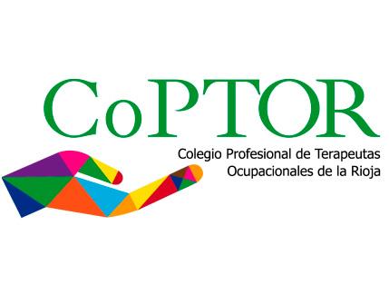 Colegio profesional de terapeutas ocupacionales de la Rioja