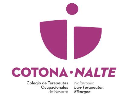 Colegio profesional de terapeutas ocupacionales de Navarra
