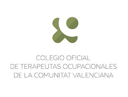 colegio oficial de terapia ocupacional de la comunitat valenciana